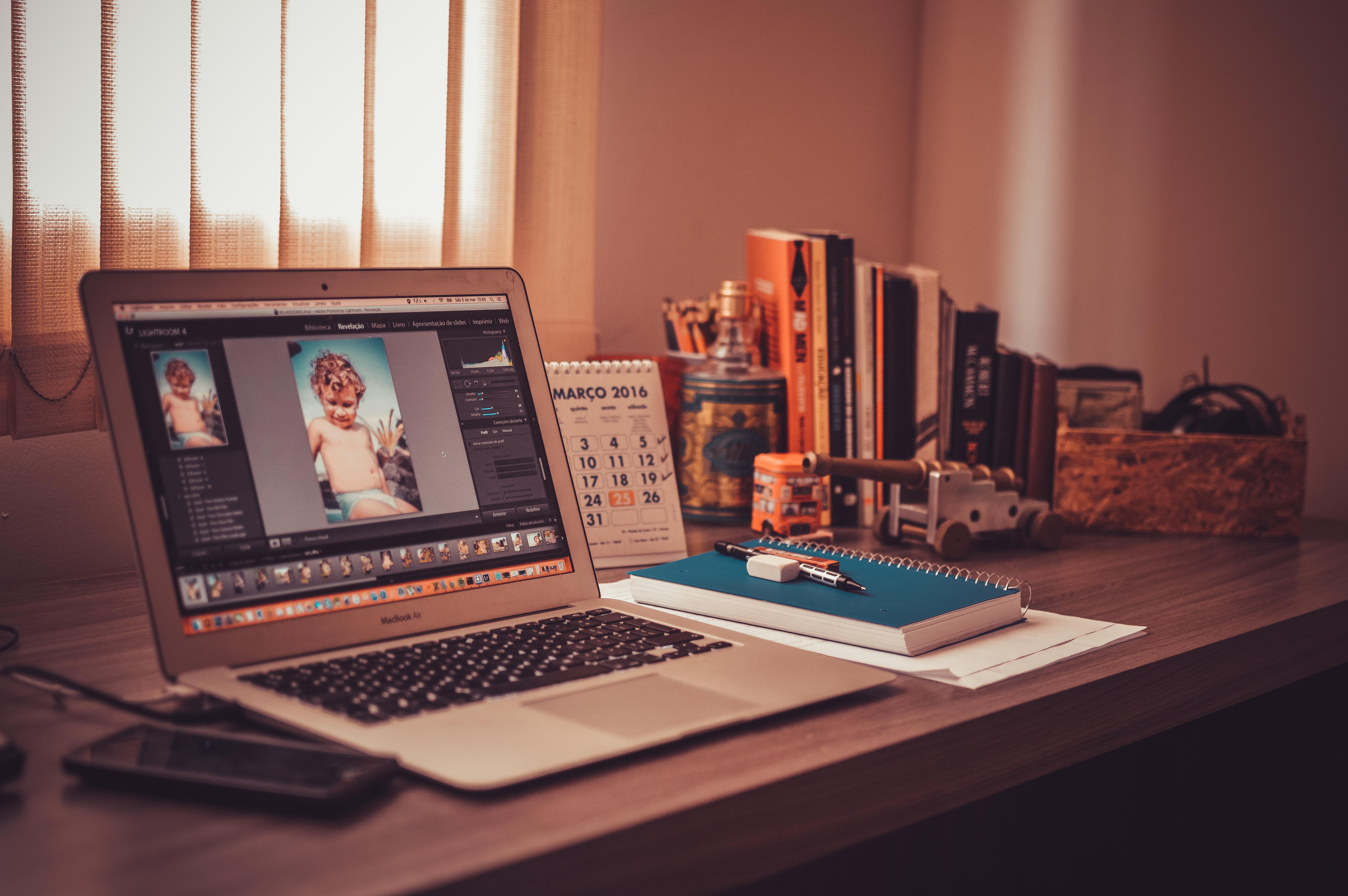 photoshop printing faqs