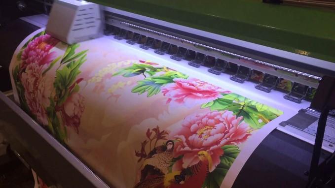 rip printing