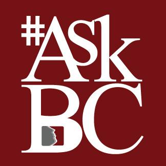 ask-bc-2