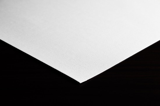 How to Choose the Right Paper for Printing
