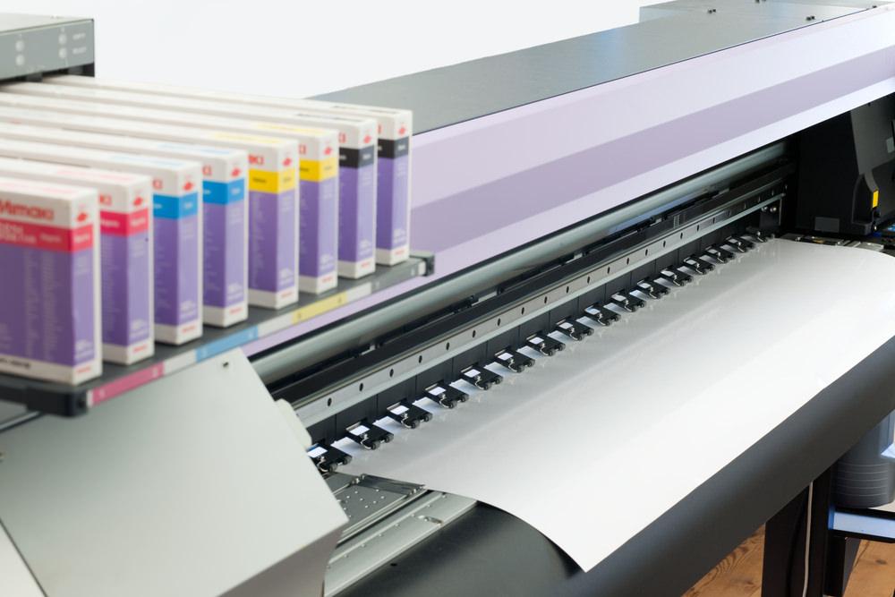 Printer Errors