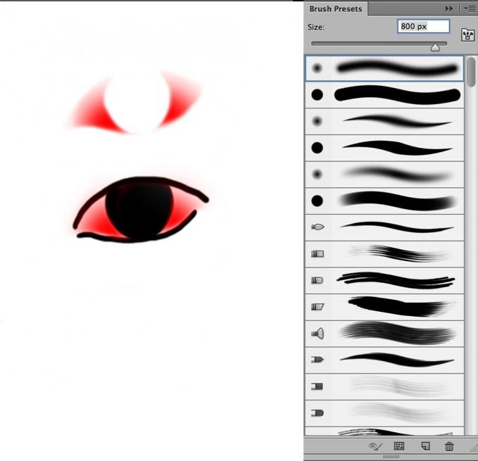 BC-PhotoshopBrushTool-07