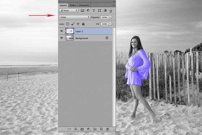 BC-PhotoshopBrushTool-15