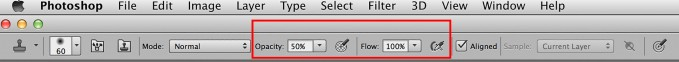 photoshop how to use clone stamp