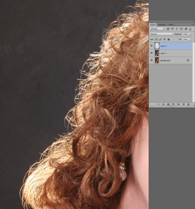 tools in photoshop