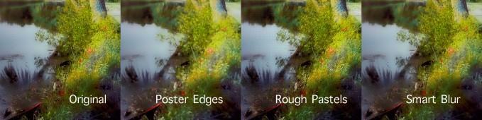 adobe photoshop vs. corel painter