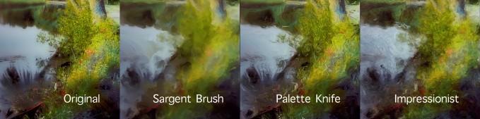 photoshop vs corel painter