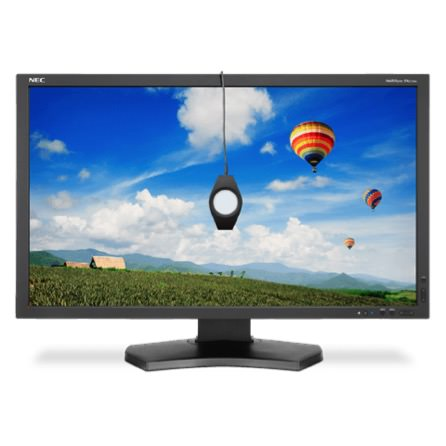 how to buy a wide gamut display