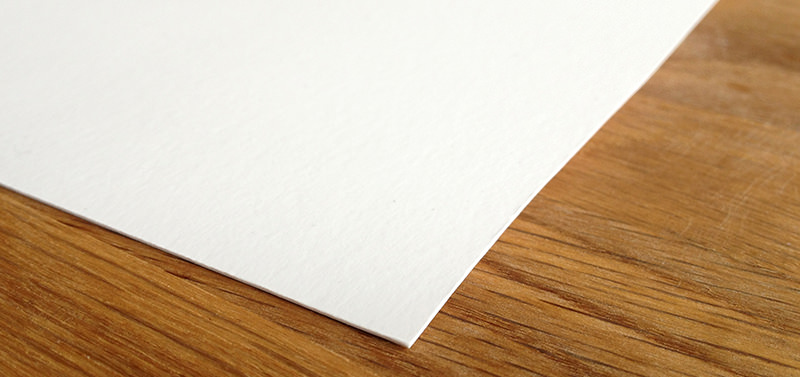 papers for c-prints