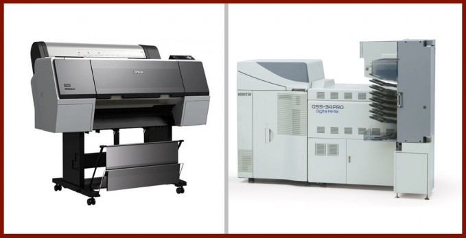 printmaking guide