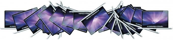 photo editing performance SSD