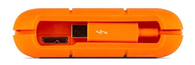 photo editing performance USB