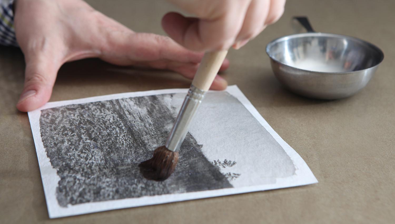 print varnish tips