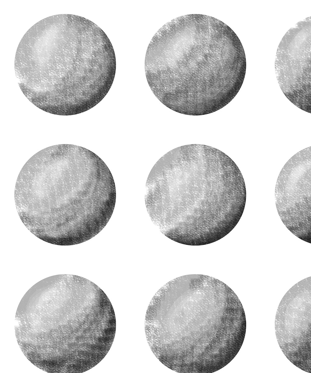 pattern stamp tool create patterns in photoshop