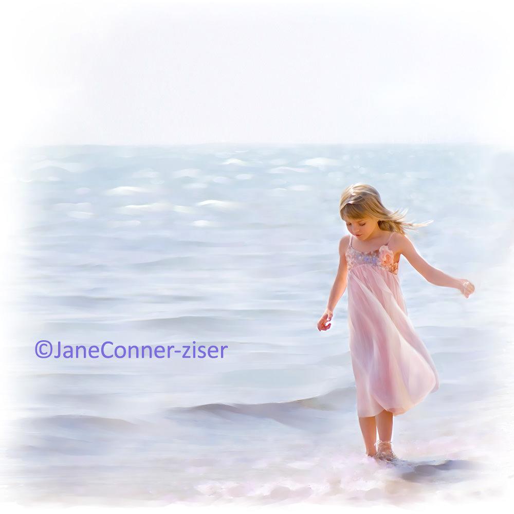 corel painter photo painting