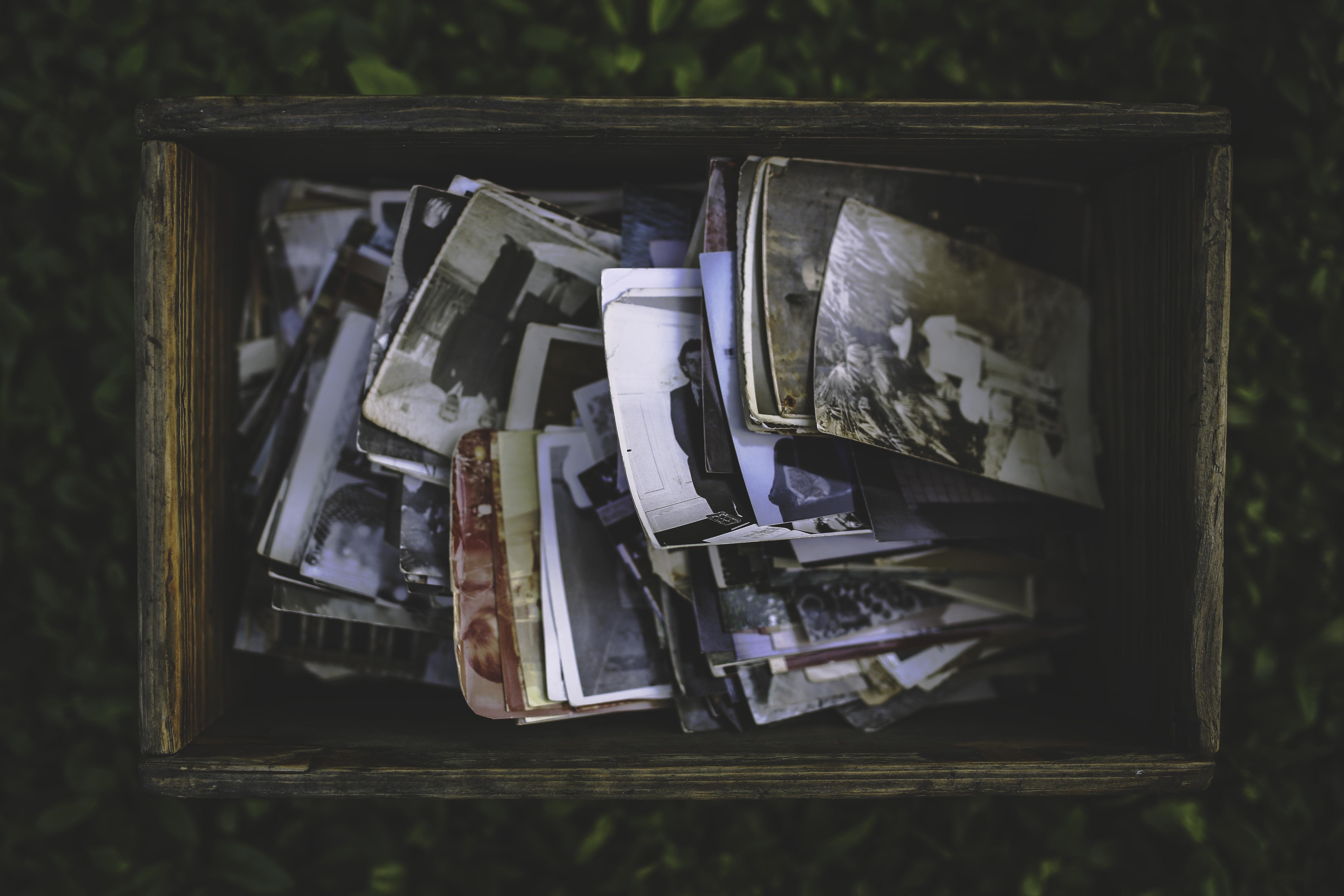 Print Permanence and Longevity