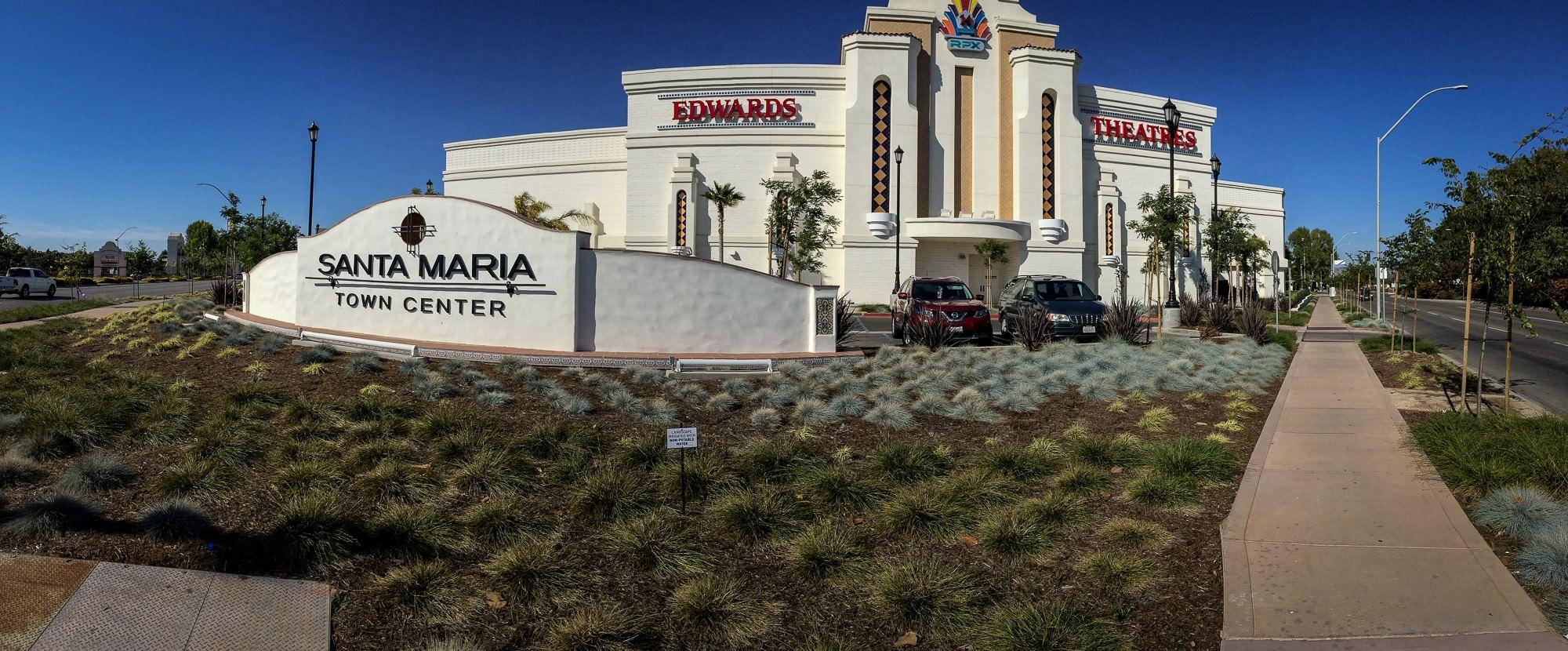building iPhone panoramas