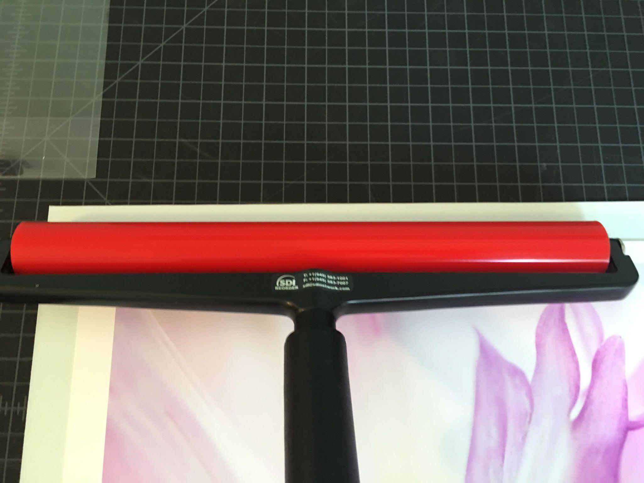 metal printing workflow metal panels