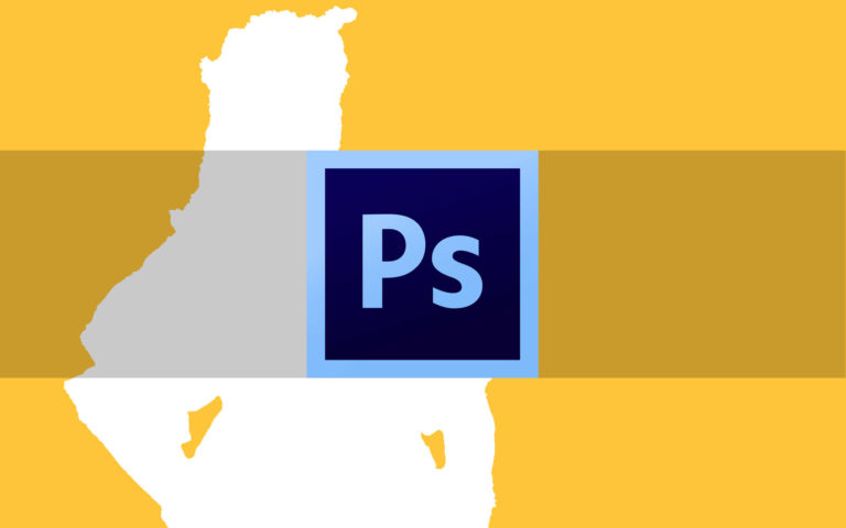 photoshop select and mask