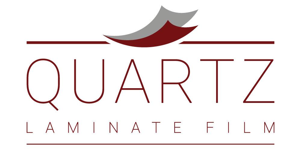 quartz laminate breathing color