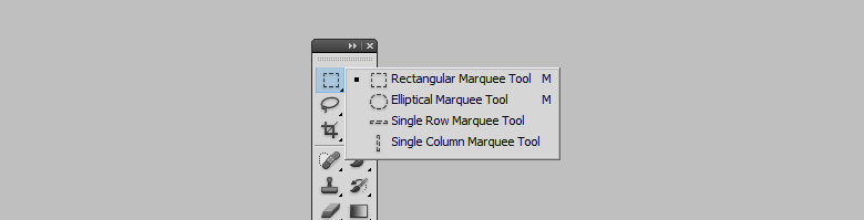 bc-marquee-tools-22
