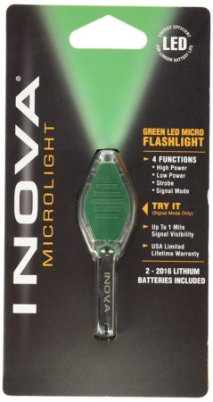 photography kit flashlight