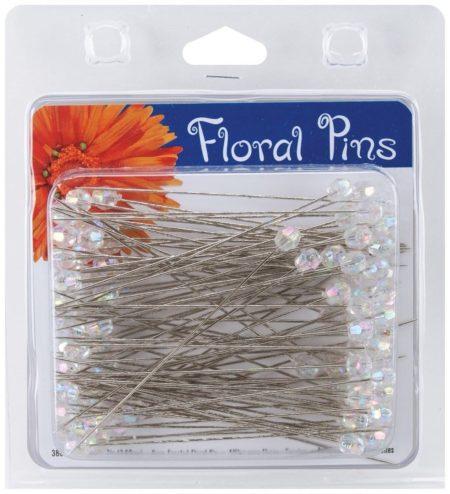 wedding photography kit pins