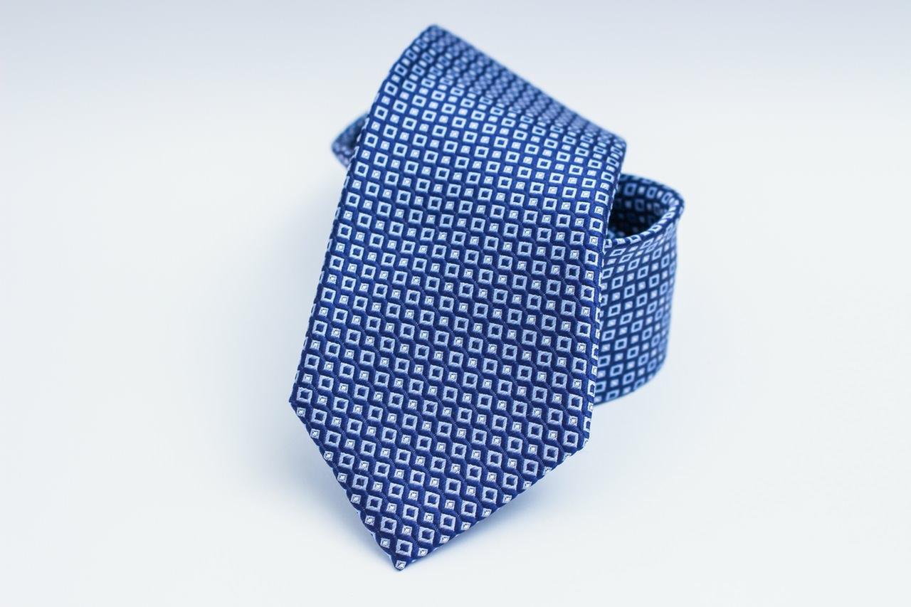 portrait photography kit tie