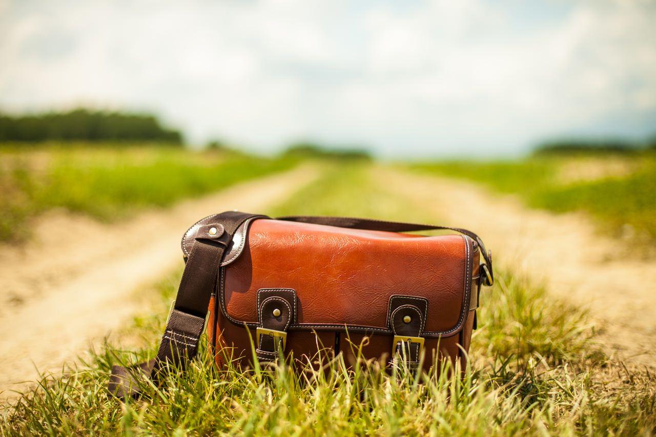 photography kit essentials