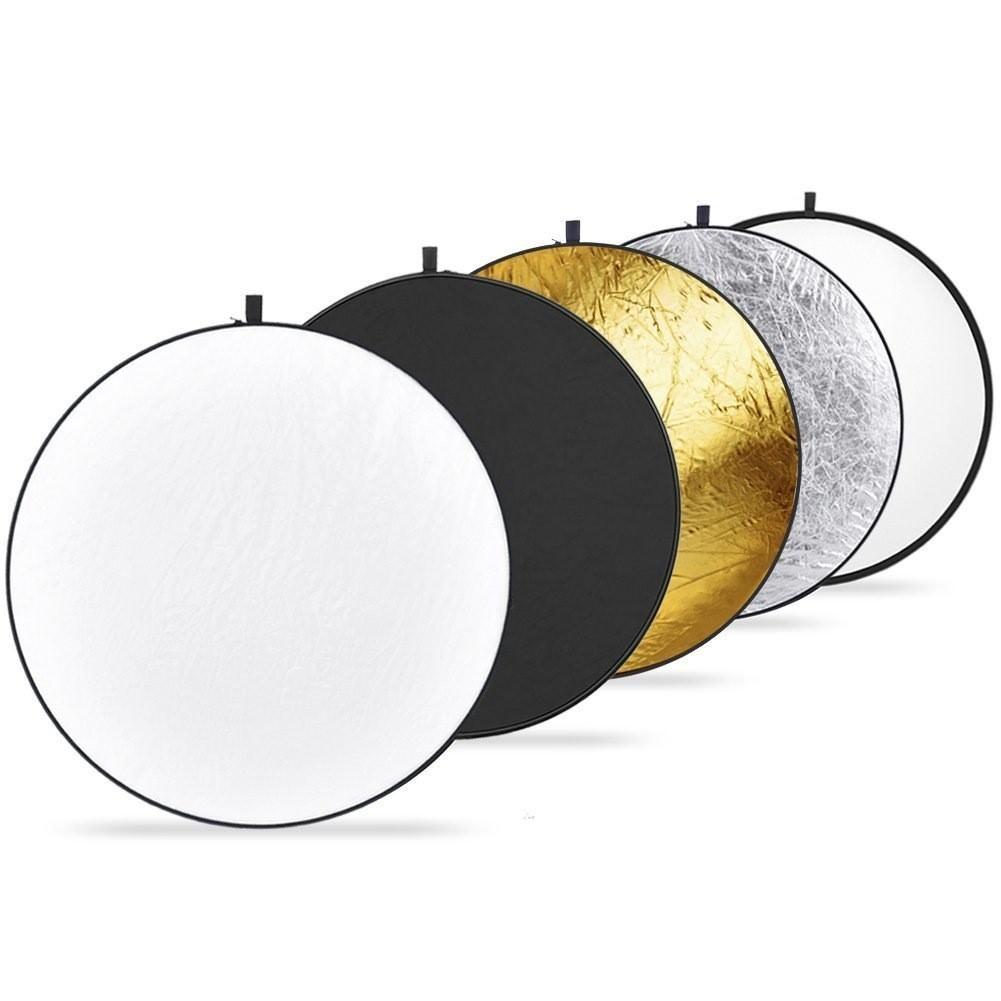 photography kit reflectors