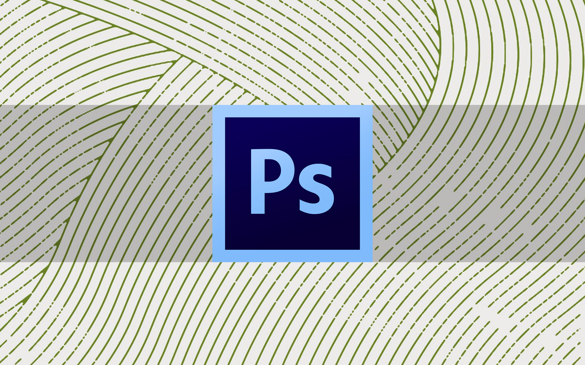 transformation tool in photoshop