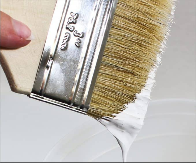 Once you discover what is gesso you will paint your next canvas project with confidence.